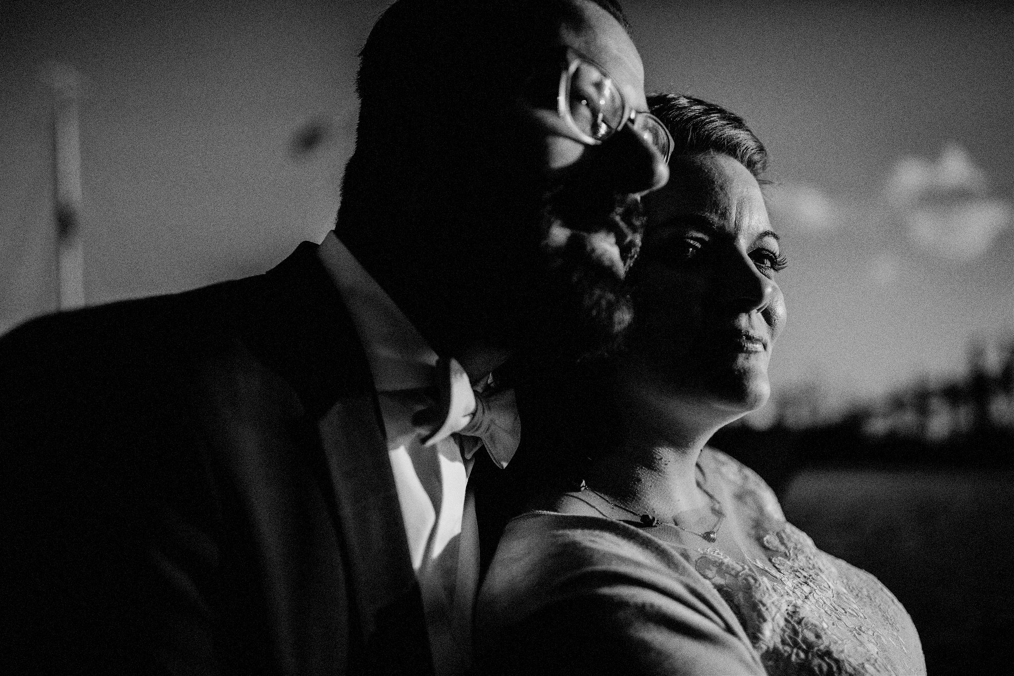 Lovers in Crime – Weddingphotography Maggi & Christian